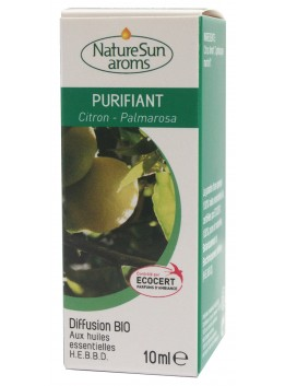 He bio  purifiant  10ml nsa