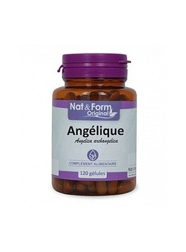 Angelique 200gel nat et form